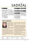 VIJESTI SŽH, srpanj, broj 13 PDF - Sindikat Željezničara Hrvatske - Page 3