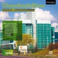 IE_GSK.pdf - Invest Essex