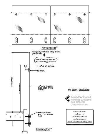 Kenmore Dryer Wiring Diagram Kenmore Dryer Electrical