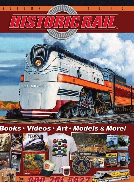 VOL1 400+PHOTOS No Frills Photo CD Guide to BNSF in CO