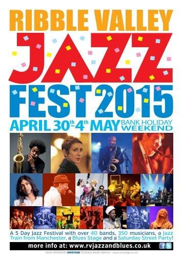Jazz-Fest-Brochure-2015