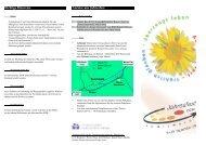 Einladung Jahresfest.pdf - Markus Dolder