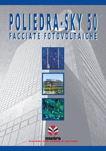facciate fotovoltaiche - Welcome to Qualital Downloads