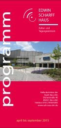 Programm_ESH_Neu-Ulm_April-Sept2015_web