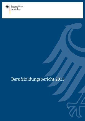 Berufsbildungsbericht_2015