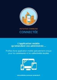 commune-connectee