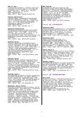 CENTRALE KANKER BIBLIOTHEEK - NKI / AvL - Page 3