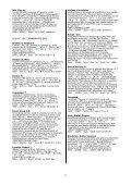 CENTRALE KANKER BIBLIOTHEEK - NKI / AvL - Page 6