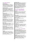 CENTRALE KANKER BIBLIOTHEEK - NKI / AvL - Page 7