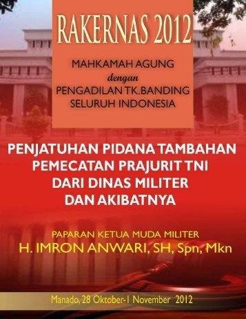 uploads/9_PAPARAN TUADA MILITER(1).pdf - PT Bandung