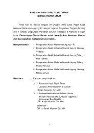 uploads/12_ RUMUSAN PIDANA UMUM 2012(1).pdf - PT Bandung