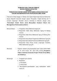 uploads/15_ RUMUSAN PIDANA MILITER 2012(1).pdf - PT Bandung