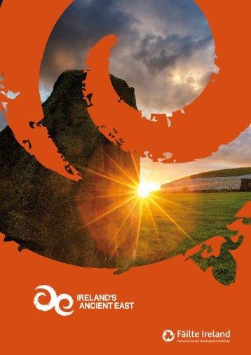 Ireland-s-Ancient-East