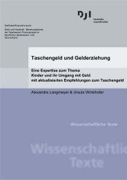 DJI_Expertise_Taschengeld