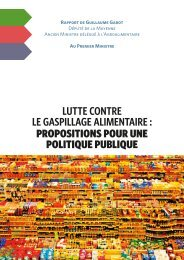 Rapport-Gaspillage-alimentaire_cle0ea927