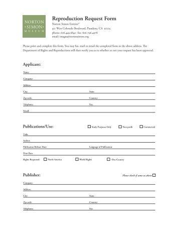 Work Registration