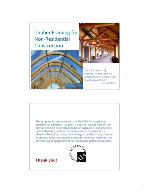 Riverbend Timber Framing Cost