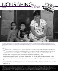 olerez came to the United States 26 years ago in hopes of providing ...
