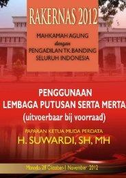 uploads/8_paparan tuada perdata(1).pdf - PT Bandung