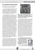 Peuerbacher Pfarrblatt - Pfarre  Peuerbach - Seite 3