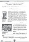 Peuerbacher Pfarrblatt - Pfarre  Peuerbach - Seite 4