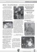Peuerbacher Pfarrblatt - Pfarre  Peuerbach - Seite 7