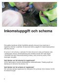 Förskola & pedagogisk omsorg - Enköping - Page 6