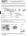 SMT Power Micro-SPDT - Rojone Pty Ltd - Page 2