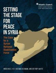 Syria-SNSF-Report-WEB