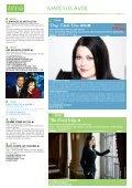 Alors, par amour pour son mari, Aude a décidé de s - M6 Publicité - Page 6