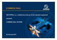 COMMON RAIL_Motorpal_ENG_2011-01