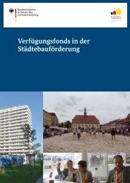 Download (pdf/2072-KB) - Städtebauförderung des Bundes und der ...