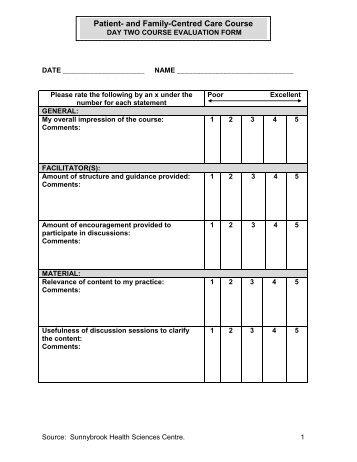 Evaluating Values Writing Workshop Running Sheet