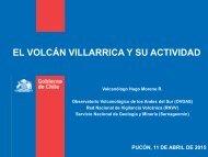El-volcan-Villarrica-y-su-actividad(Hugo-Moreno-Sernageomin)