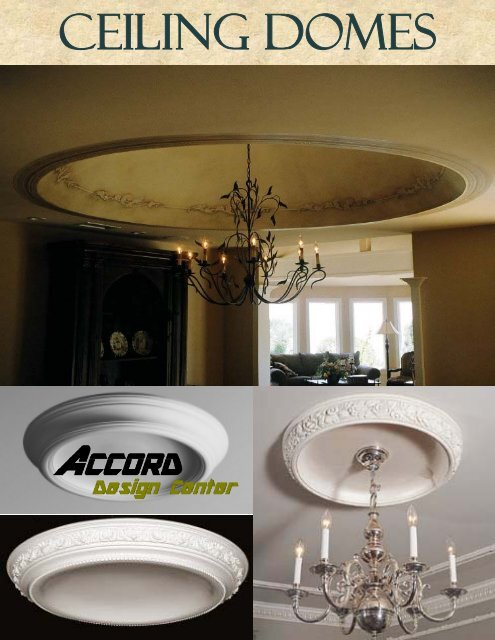 Ceiling domes with lighting Fiber Optic Ceiling