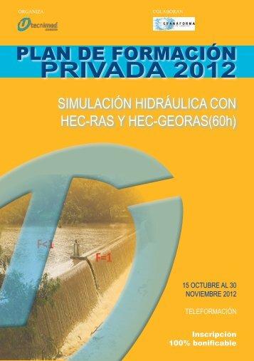 PRIVADA 2012 - Tecnimed