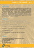 PRIVADA 2012 - Tecnimed - Page 2