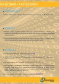 PRIVADA 2012 - Tecnimed - Page 3