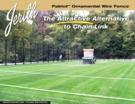 patriot brochure 4-09:Layout 1 - County Line Fence