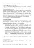 CR-Atelier3_SIG_vf_cle57871f - Page 7