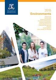 2015-UoM-Environments-brochure