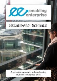 EE-Secondary-School-Brochure-2015-vFinal