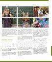 Wozu Religionsunterricht? - Evangelische Pfarrgemeinde Wien ... - Seite 3