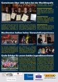 Musikantenkurier - Bundesmusikkapelle Kramsach - Seite 3