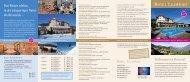 PDF: Unser Hausprospekt können Sie hier herunterladen - LeamWirt