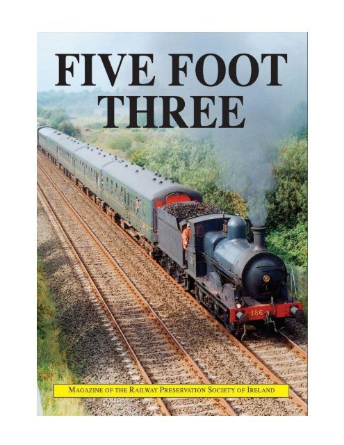 457 Vintage Railway Art Aberystwth