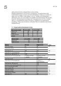 Bagarmossen-Brotorps Kvalitetsredovisning 2008/09 - Page 4
