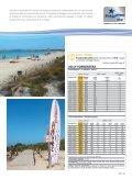Jolly Formentera - Settemari - Page 2