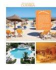 Palais des Iles Swan Enjoy - Certosa Viaggi - Page 3