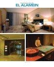 Ghazala Regency Swan Club - Certosa Viaggi - Page 7